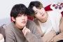 Tagar Taekook Jadi Trending Topik Usai 'Run BTS!' Episode 102 Bocor