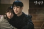 'A Piece Of Your Mind' Potong Episode, Jung Hae In dan Chae Soo Bin Pamitan Jelang Tamat