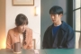 Jung Hae In dan Chae Soo Bin Banjir Hujatan, Rating Episode Terakhir 'A Piece Of Your Mind' Jeblok
