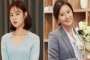 Shim Eun Woo Puji Karisma Kim Hee Ae di Lokasi Syuting 'The World Of The Married', Seperti Apa?
