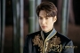 Media Puji Habis-Habisan Akting Matang Lee Min Ho di 'The King: Eternal Monarch'