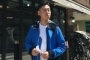 Gary Singgung 'Running Man' di 'Superman Is Back', Curhat Miliki Kebiasaan Ini