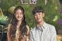 Viral Kena Karma, Kim Soo Hyun Ngegas Nembak Seo Ye Ji di 'It's Okay To Not Be Okay'