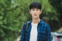 Kim Soo Hyun Nangis di Adegan Ini Tanpa Diminta Sutradara 'It's Okay to Not Be Okay'