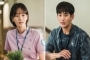 Park Gyu Young Puji Habis-Habisan Kim Soo Hyun, Bahas 'It's Okay To Not Be Okay' Season 2