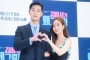 Video Hot Park Seo Joon - Park Min Young 'What's Wrong With Secretary Kim' Tembus 200 Juta Viewers