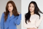 Visual Moon Ga Young dan Kang Min Ah Bintangi 'True Beauty' Dipuji Habis-Habisan