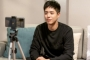 'Record of Youth' Segera Tamat, Foto Adegan Park Bo Gum Ini Kode Happy Ending?