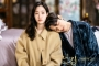 Lee Min Ho dan Kim Go Eun Cs Reuni, 'The King: Eternal Monarch' Trending Topik