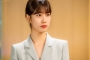 Beda Visual Suzy di 'Uncontrollably Fond' dan 'Start Up' Mendadak Diperbincangkan