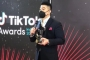 TikTok Awards Indonesia 2020: Chef Arnold Raih Celebrity Of The Year, Ini Daftar Lengkap Pemenang