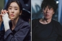 Dibintangi Lee Da Hee dan Kim Rae Won, Begini Rating Episode Perdana 'L.U.C.A. : The Beginning'
