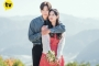 Ji Chang Wook dan Kim Ji Won Ciuman Happy Ending di 'Lovestruck in the City', Fans Sedih