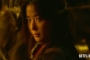Ini Alasan Penulis Garap Episode Spesial Jun Ji Hyun 'Kingdom: Ashin Of The North'