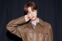 Dispatch Pilih 5 Potret Jin BTS Paling Legendaris, Gantengnya Tak Manusiawi