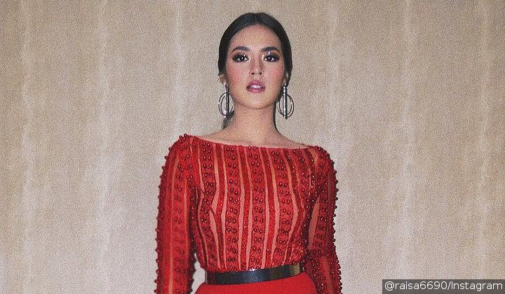Beredar Daftar Tarif Artis Mahal Indonesia Netter Pertanyakan Raisa