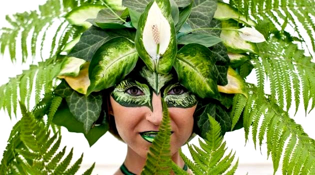 http://www.wowkeren.com/images/events/ori/2011/07/20/world-bodypainting-austria-2011-01.jpg