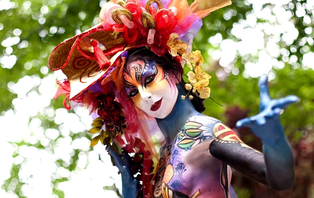 http://www.wowkeren.com/images/events/ori/2011/07/20/world-bodypainting-austria-2011-03.jpg