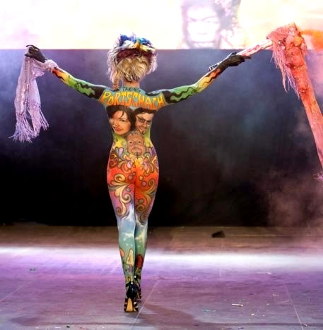 http://www.wowkeren.com/images/events/ori/2011/07/20/world-bodypainting-austria-2011-13.jpg