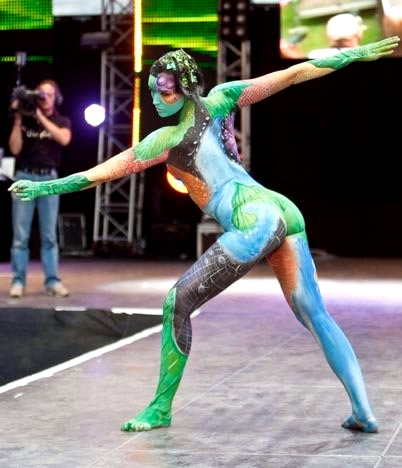 http://www.wowkeren.com/images/events/ori/2011/07/20/world-bodypainting-austria-2011-14.jpg