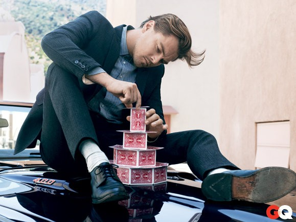 http://www.wowkeren.com/images/events/ori/2011/09/14/leonardo-dicaprio-gq-oct-cover-magz-03.jpg