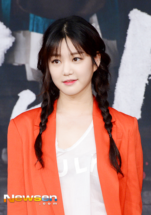 jo yang moviesjo yang instagram, joyang, jo yang age, jo young actress, jo yang sun, jo yang x+y, jo yang biography, jo yang facebook, jo young twitter, jo yang date of birth, jo yang wiki, jo yang actress age, jo yang x plus y, jo yang height, jo yang birthday, jo yang movies, jo yang profile, jo yang ig, jo yang born, jo yang photo