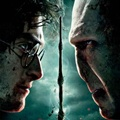 Poster 'Harry Potter and the Deathly Hallows: Part II'