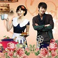 Serial Drama Korea 'Oh! My Lady'