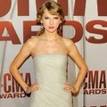 Galeri Red Carpet CMA Awards 2011
