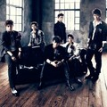 2PM untuk Promo Single Album Ultra Lover