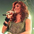 Agnes Monica di 'Save A Teen Charity Concert'