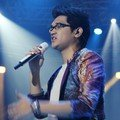 Afgan di Parade Global TV - 100% Ampuh