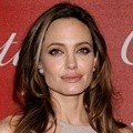 Angelina Jolie Menghadiri Palm Springs International Film Festival Awards ke 23