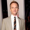 Neil Patrick Harris di People's Choice Awards 2012