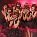 Cherry Belle di Semarak 17 Indosiar