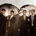 "2AM untuk Promo Single ""You Wouldn't Answer My Calls"""
