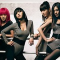 "Miss A di Single ""Bad Girl Good Girl"""