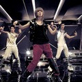 "SHINee di Video Klip ""Lucifer"""