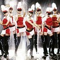 "After School untuk Promo Single ""Bang"""