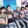 Foto Ft island the refreshment