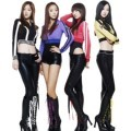 "Sistar untuk Promo Single ""How Dare You"""