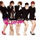 Teen Top untuk Album Roman