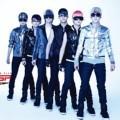 Teen Top untuk Single Supa Luv