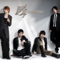 "JVKV untuk Album ""Waiting for You"""