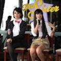 "The Sisters di Peluncuran Album Kedua Bertajuk ""Grown Up"""