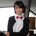 "Shireen Sungkar di Peluncuran Album Kedua Bertajuk ""Grown Up"""