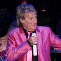 Galeri 'The Greatest Hits Rod Stewart'