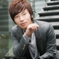 K.Will Artis Multi Talenta
