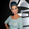 Galeri Red Carpet Grammy Awards 2012