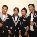 Wali Seusai Acara Grand Final Boy & Girl Band Indonesia Result Show